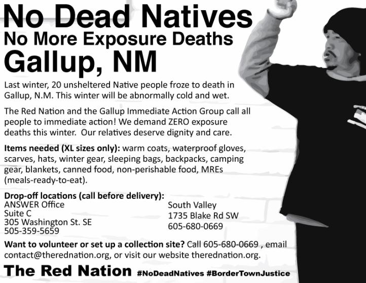 Gallup-NoDead-Natives