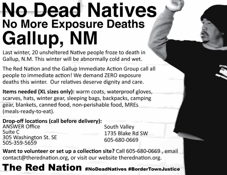 Gallup-NoDead-Natives