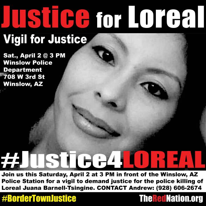 justice for loreal.jpg