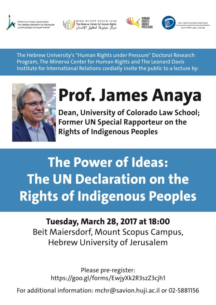 James Anaya Lecture - 28.3.17.jpg