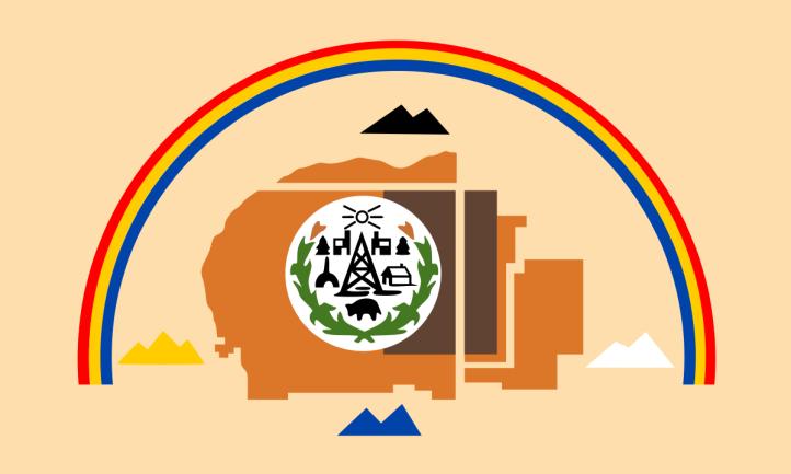1200px-Navajo_flag.svg
