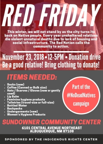 Red Friday (1)