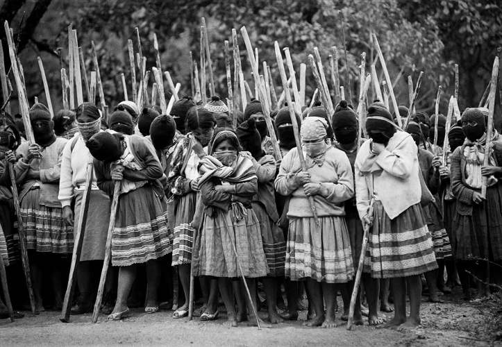 ezln-stick-weapons