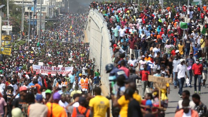 Haiti-protests.jpg